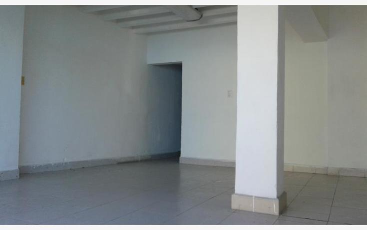 Foto de local en renta en o o, cuernavaca centro, cuernavaca, morelos, 1673440 No. 07