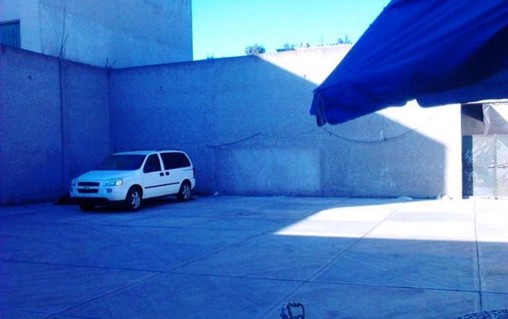 Foto de bodega en venta en  o, zacahuitzco, iztapalapa, distrito federal, 769877 No. 03