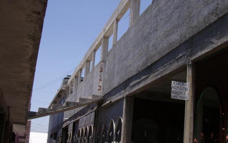 Foto de terreno comercial en venta en  o0, cristóbal colón, puebla, puebla, 877563 No. 05
