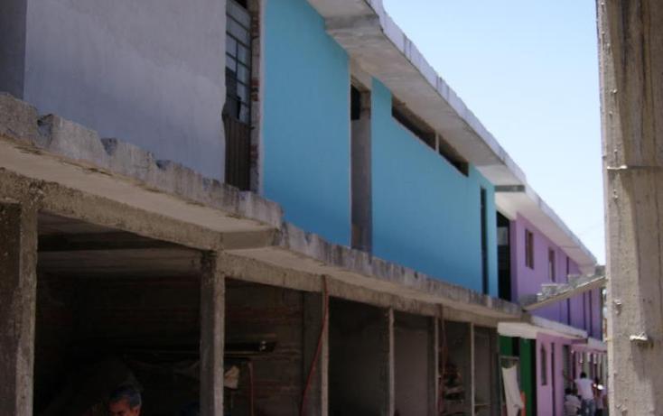 Foto de terreno comercial en venta en  o0, cristóbal colón, puebla, puebla, 877563 No. 06