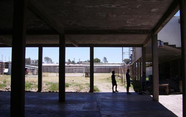Foto de terreno comercial en venta en  o0, cristóbal colón, puebla, puebla, 877563 No. 08
