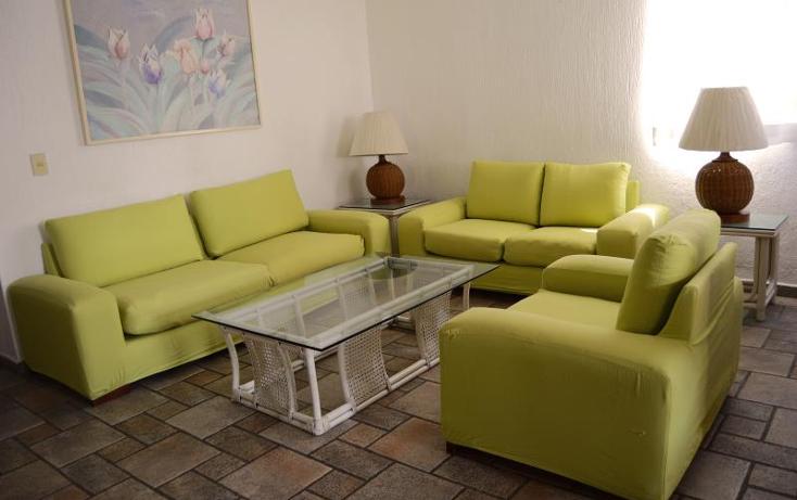 Foto de casa en renta en  o-01, club santiago, manzanillo, colima, 1386623 No. 08