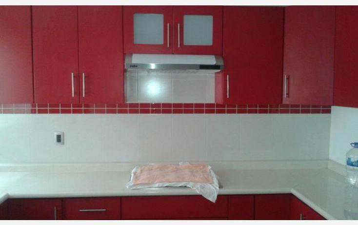 Foto de casa en renta en oaaca 136, bugambilias, amozoc, puebla, 1584144 no 02
