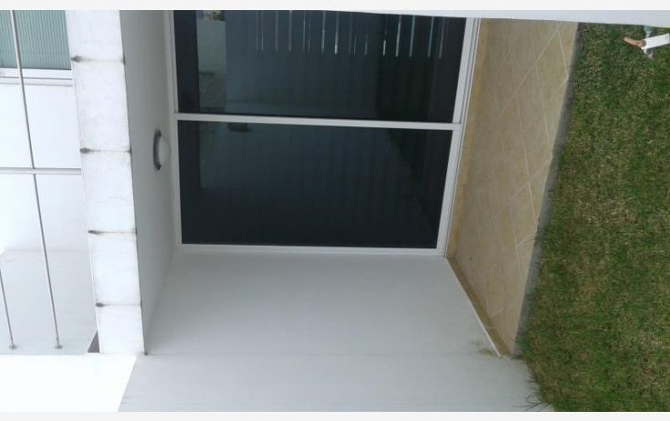 Foto de casa en renta en oaaca 136, bugambilias, amozoc, puebla, 1584144 no 03