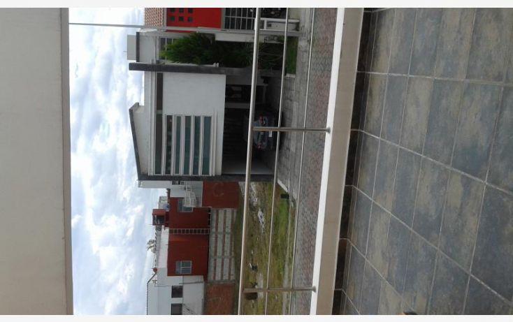 Foto de casa en renta en oaaca 136, bugambilias, amozoc, puebla, 1584144 no 08