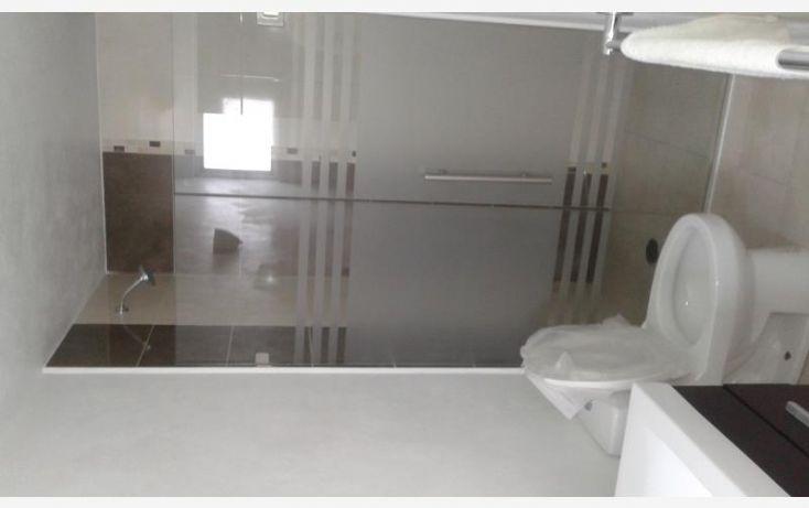 Foto de casa en renta en oaaca 136, bugambilias, amozoc, puebla, 1584144 no 09