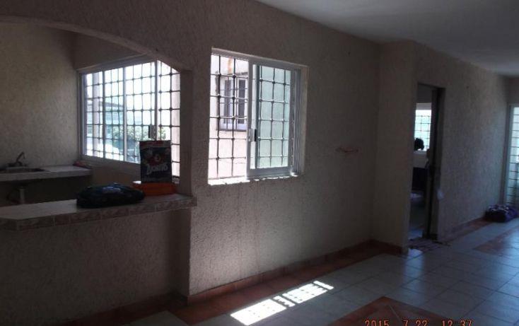 Foto de departamento en venta en oaaca 242, progreso, acapulco de juárez, guerrero, 1483681 no 03