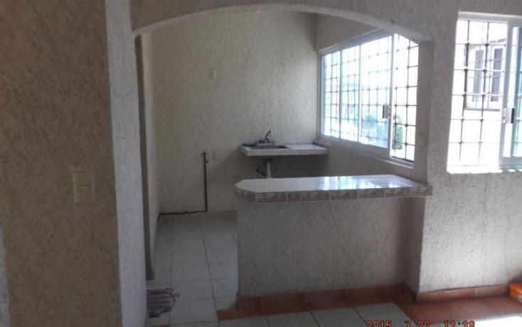 Foto de departamento en venta en oaaca 242, progreso, acapulco de juárez, guerrero, 1483681 no 04