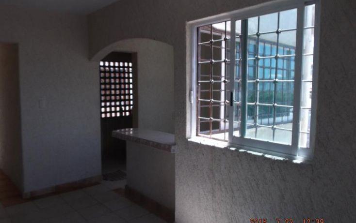 Foto de departamento en venta en oaaca 242, progreso, acapulco de juárez, guerrero, 1483681 no 07