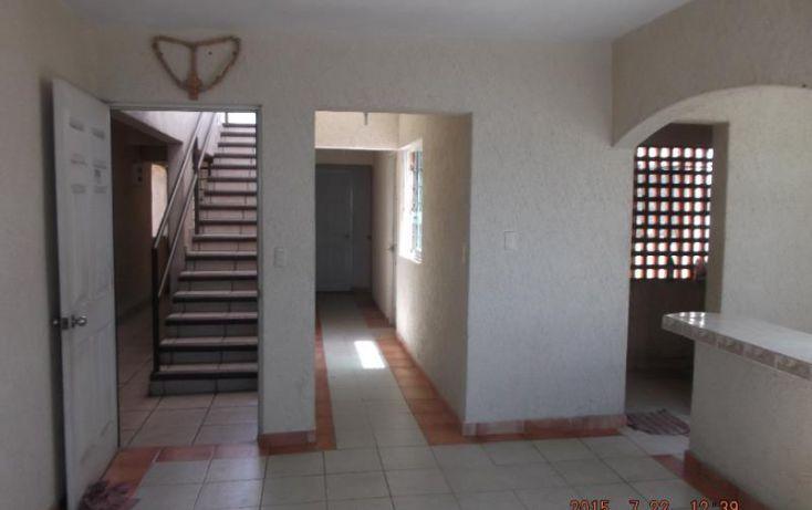Foto de departamento en venta en oaaca 242, progreso, acapulco de juárez, guerrero, 1483681 no 08