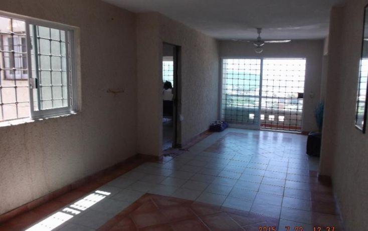 Foto de departamento en venta en oaaca 242, progreso, acapulco de juárez, guerrero, 1483681 no 09