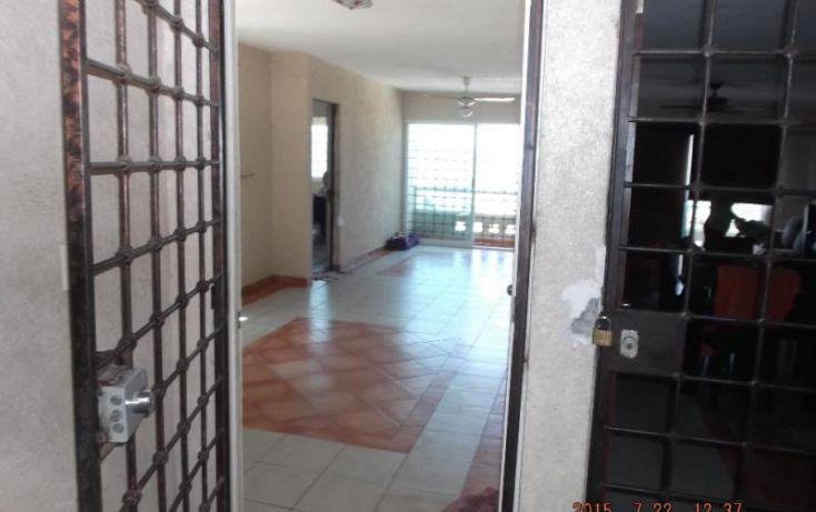 Foto de departamento en venta en oaaca 242, progreso, acapulco de juárez, guerrero, 1483681 no 10