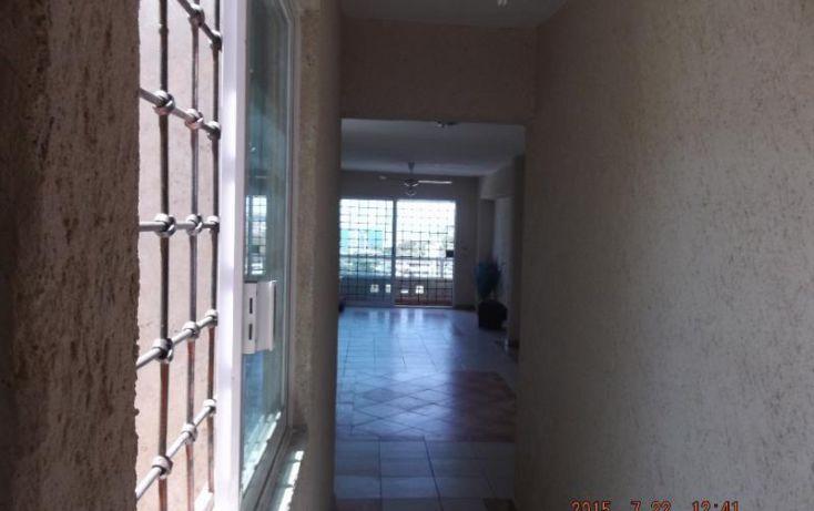 Foto de departamento en venta en oaaca 242, progreso, acapulco de juárez, guerrero, 1483681 no 11