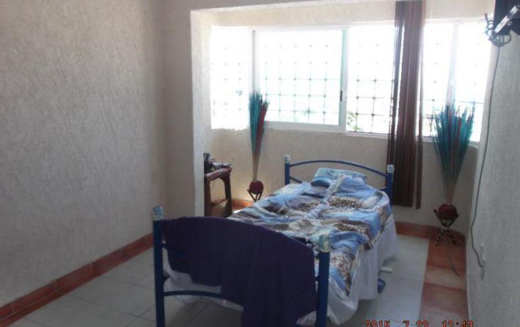 Foto de departamento en venta en oaaca 242, progreso, acapulco de juárez, guerrero, 1483681 no 12