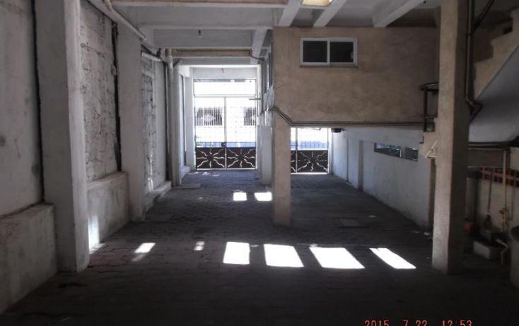 Foto de departamento en venta en oaaca 242, progreso, acapulco de juárez, guerrero, 1483681 no 13