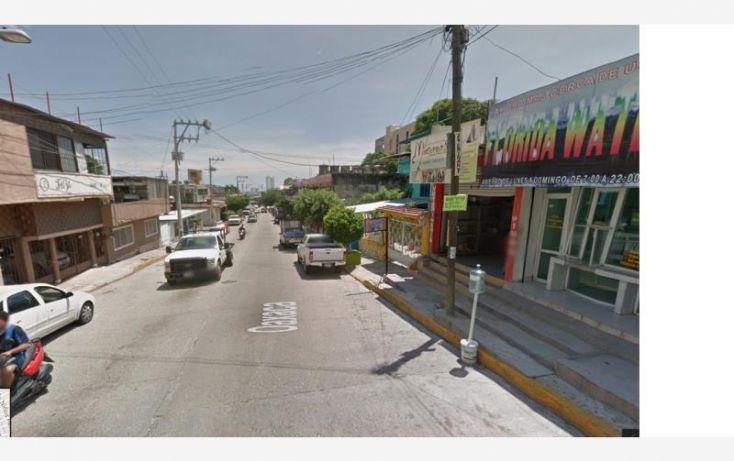 Foto de departamento en venta en oaaca 242, progreso, acapulco de juárez, guerrero, 1483681 no 14