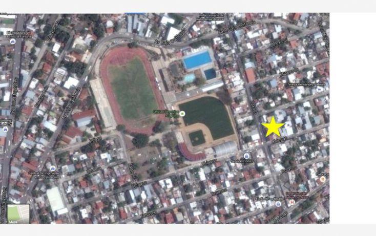 Foto de departamento en venta en oaaca 242, progreso, acapulco de juárez, guerrero, 1483681 no 15