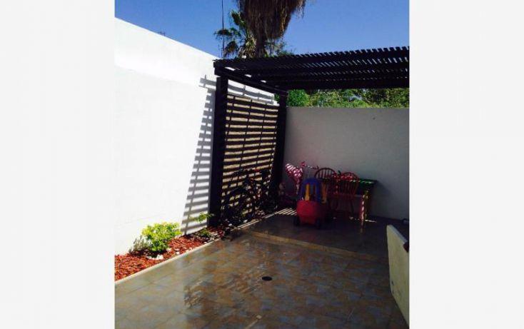 Foto de casa en venta en oaaca entre guillermo prieto y aq serdan 170, barrio el manglito, la paz, baja california sur, 1991270 no 05