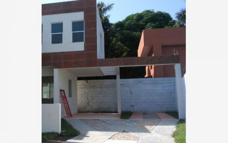 Foto de casa en venta en oaaca esquina 15 de diciembre 403, los encinos, tampico, tamaulipas, 1606036 no 05