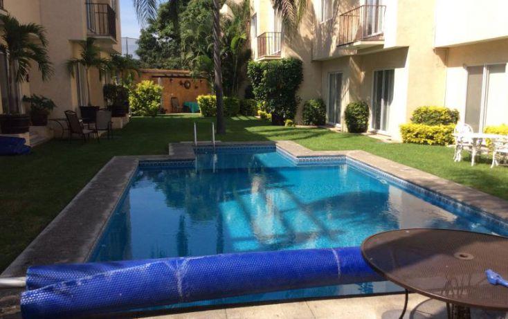 Foto de casa en venta en oacalco 02, ixtlahuacan, yautepec, morelos, 1563534 no 03