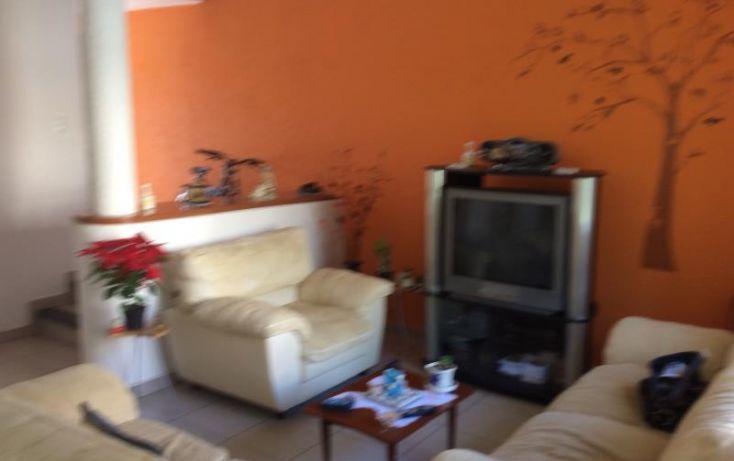 Foto de casa en venta en oacalco 02, ixtlahuacan, yautepec, morelos, 1563534 no 06