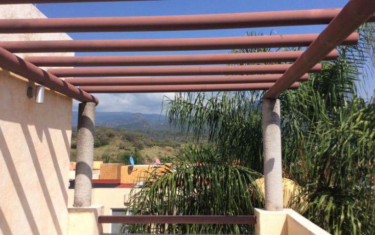Foto de casa en venta en oacalco 02, ixtlahuacan, yautepec, morelos, 1563534 no 11