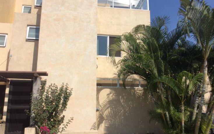 Foto de casa en venta en oacalco 02, ixtlahuacan, yautepec, morelos, 1563534 no 15