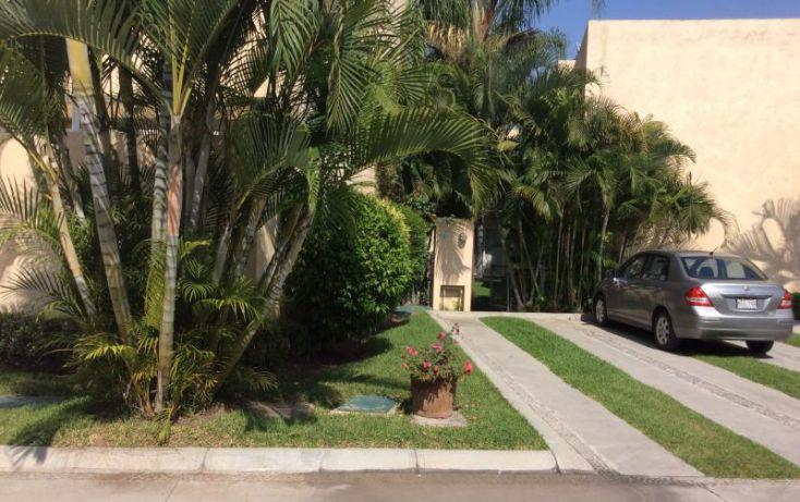 Foto de casa en venta en oacalco 02, ixtlahuacan, yautepec, morelos, 1563534 no 17