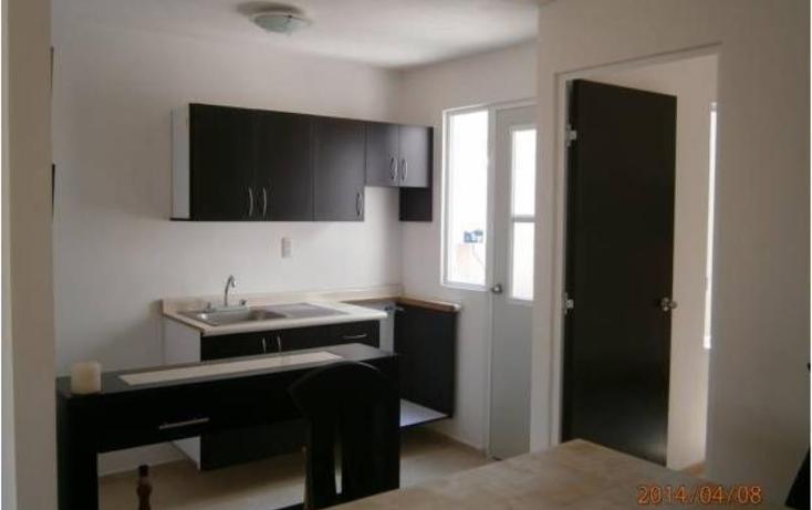 Foto de casa en venta en  , oacalco, yautepec, morelos, 1009897 No. 03