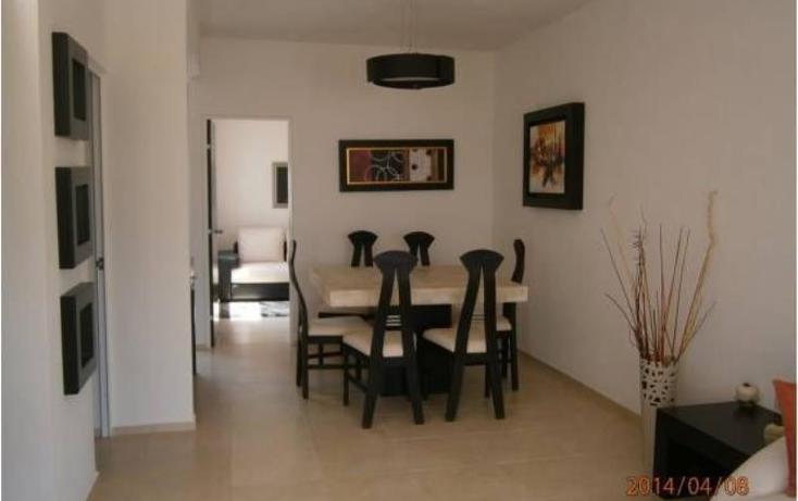 Foto de casa en venta en  , oacalco, yautepec, morelos, 1009897 No. 04