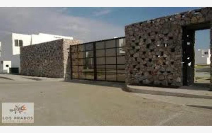 Foto de casa en venta en  , oacalco, yautepec, morelos, 1009897 No. 10