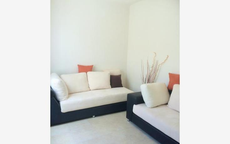Foto de casa en venta en  , oacalco, yautepec, morelos, 1009907 No. 02