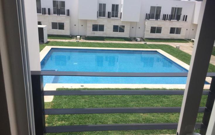 Foto de casa en venta en  , oacalco, yautepec, morelos, 1009907 No. 09
