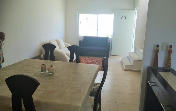 Foto de casa en venta en  , oacalco, yautepec, morelos, 1009909 No. 02