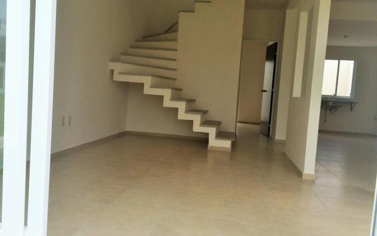 Foto de casa en venta en  , oacalco, yautepec, morelos, 1009909 No. 04