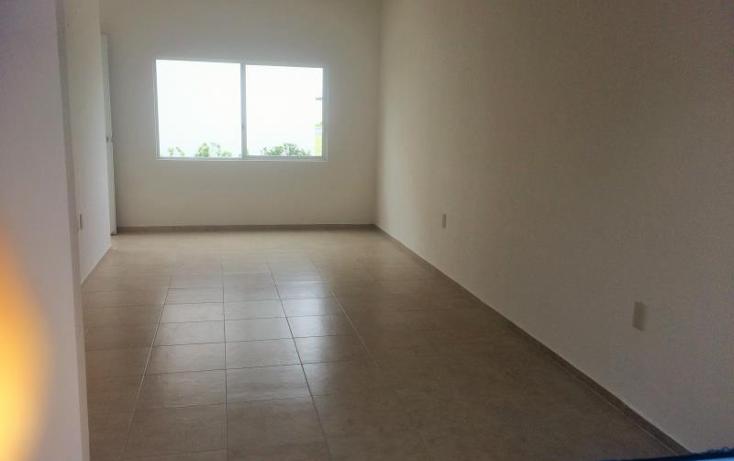 Foto de casa en venta en  , oacalco, yautepec, morelos, 1009909 No. 05
