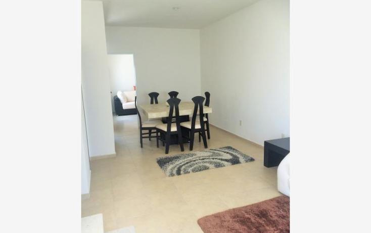 Foto de casa en venta en  , oacalco, yautepec, morelos, 1009909 No. 07