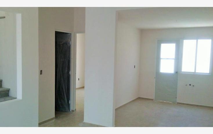 Foto de casa en venta en  , oacalco, yautepec, morelos, 1009909 No. 09