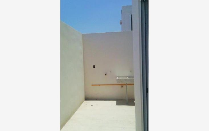 Foto de casa en venta en  , oacalco, yautepec, morelos, 1009909 No. 10