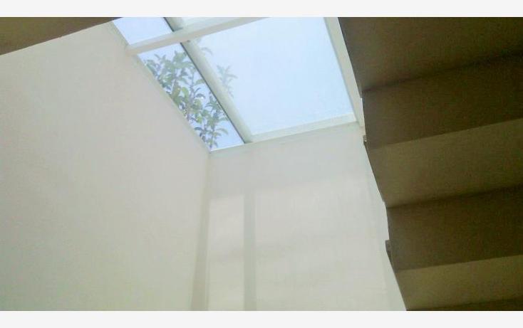 Foto de casa en venta en  , oacalco, yautepec, morelos, 1009909 No. 14