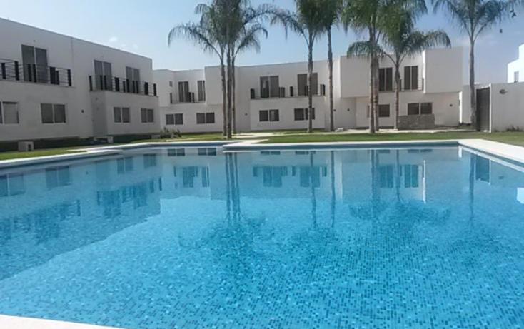 Foto de casa en venta en  , oacalco, yautepec, morelos, 1173167 No. 01
