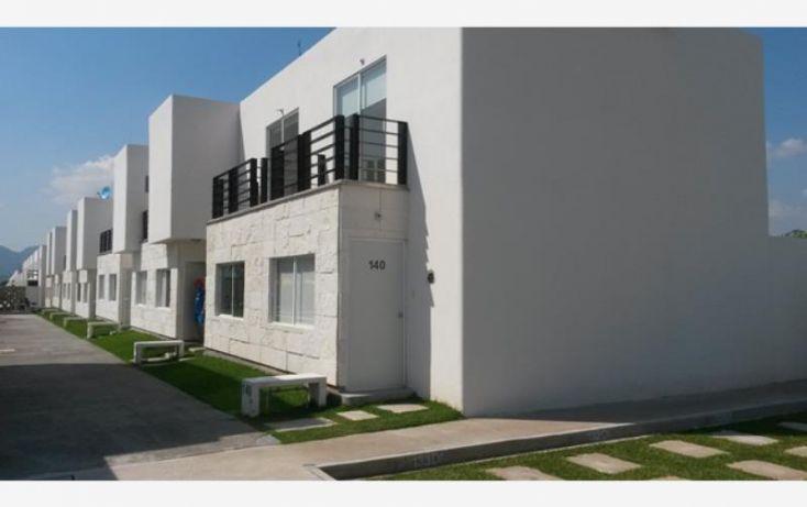 Foto de casa en venta en, oacalco, yautepec, morelos, 1173167 no 02