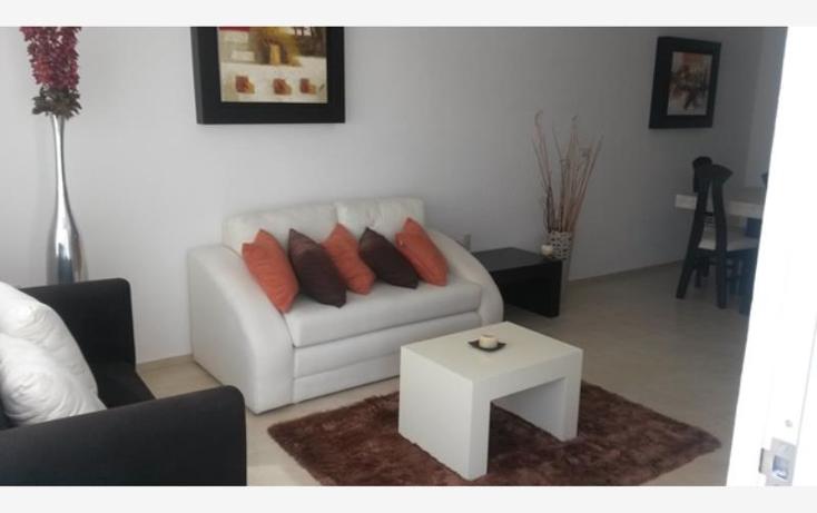 Foto de casa en venta en  , oacalco, yautepec, morelos, 1173167 No. 03