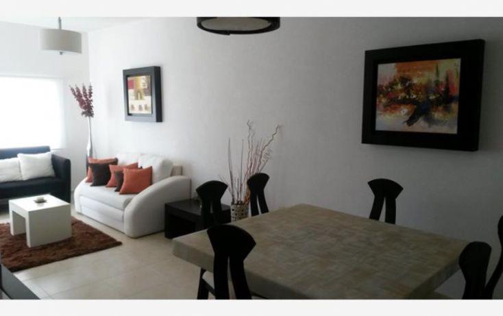 Foto de casa en venta en, oacalco, yautepec, morelos, 1173167 no 04