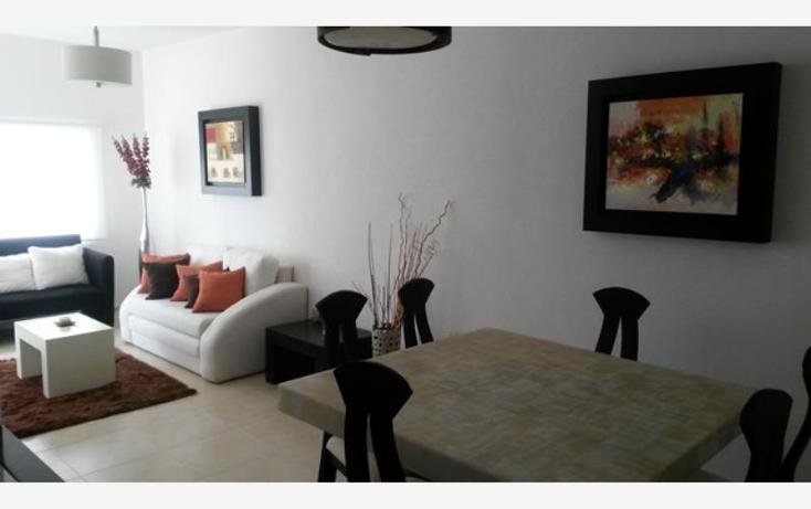 Foto de casa en venta en  , oacalco, yautepec, morelos, 1173167 No. 04