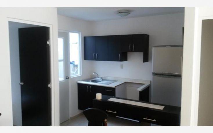 Foto de casa en venta en, oacalco, yautepec, morelos, 1173167 no 05