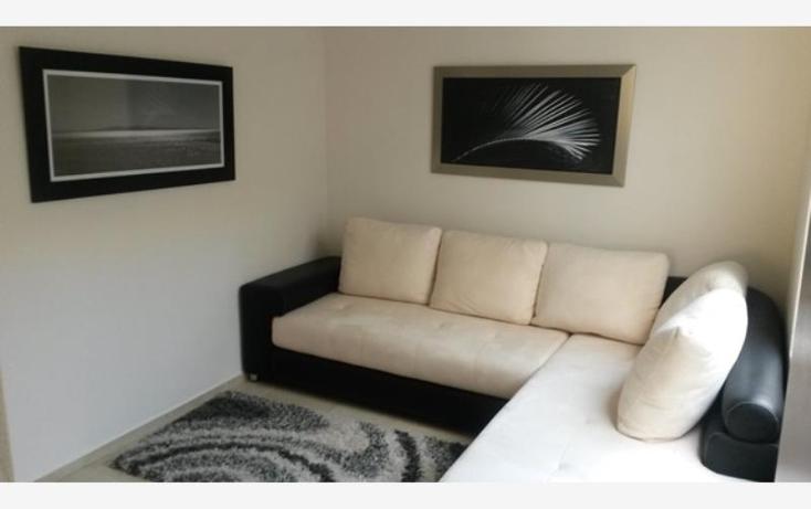 Foto de casa en venta en  , oacalco, yautepec, morelos, 1173167 No. 06