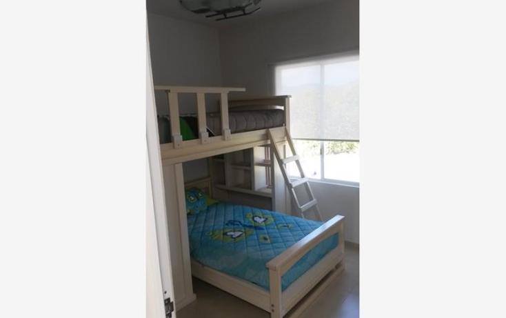 Foto de casa en venta en  , oacalco, yautepec, morelos, 1173167 No. 07