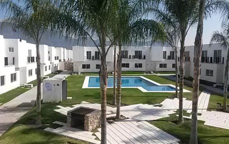 Foto de casa en venta en  , oacalco, yautepec, morelos, 1173167 No. 09