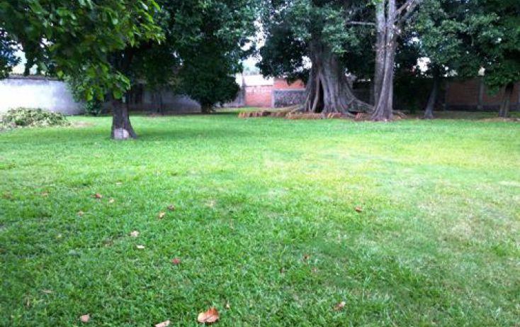 Foto de terreno habitacional en venta en, oacalco, yautepec, morelos, 1375817 no 01